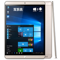 Others Others Others Wholesale-Original ONDA V919 3G  Wifi Air 9.7 inch Intel Bay Trail-T Z3735F Quad Core 2GB 64GB  32GB Dual OS Windows 10 Android Tablet PC
