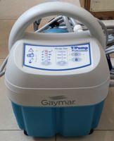 Precio de Bomba de refrigeración por agua-Bomba de circulación de agua de enfriamiento TP700C nueva