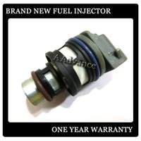 Wholesale High efficiency gasoline Fuel high pressure misting nozzle FJ10045