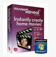 automatic software - Automatic movie creation software Muvee Reveal X full version