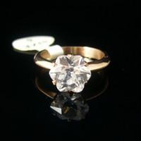Cheap diamond rings Best wedding bands