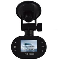 1pcs Mini Full HD 1080P coche DVR Auto Cámara Digital Video Recorder G-sensor HDMI Carro Coche Dash Cam Dashboard dashcam Videocámaras coche DVR