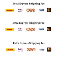 Wholesale Extra Express Shipping Fee