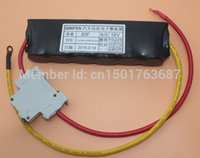 automotive rectifier - Automotive rectifier super capacitor V500F V700F V83F V F automotive super farad capacitor