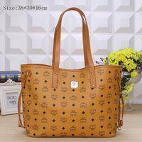 Totes fashion tote bags - Hot Sell Classic Fashion bags women handbag bag Shoulder Bags women Totes handbags bags