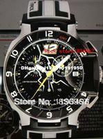 Cheap newNew Styles 2013 Men Japan Quartz Movement Watch Limited Edition 1853 Sports Wristwatches