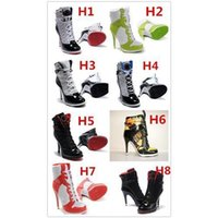 Cheap Women Shoes Best Street dance Shoes