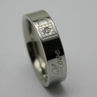 amber stone ring - Fashion Jewelry Dozen Raw Amber Stone Ring on selling