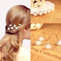 antique hair clip - Cheapest New Frozen Hot Elsa Girls Bride Princess Snowflake Rhinestone Hair Clips Accessories CPA522
