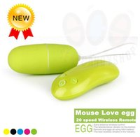 Cheap 20 Speeds Wireless Remote Control Vibrating Egg,Vibrator Adult Sex Toys For Women,Vibradores Femininos,Sex Toys For Couples Sex