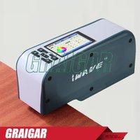 Wholesale WF30 mm New Portable Colorimeter Color Meter