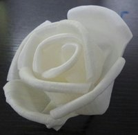 Wholesale New Design and High Quality Sola Flower Rose with Diameter cm for Fragrance Diffuser