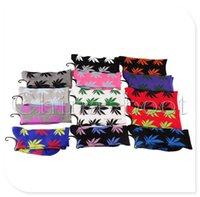 Wholesale HUF Plantlife Women Stockings Cotton Maple Leaf Towel Bottom Fashion Skateboarding Men Women Socks Via EMS