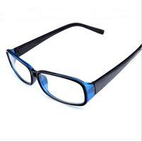 Cheap glasses free 3d tv Best glasses prescription