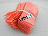 packing film - Bubble Envelopes Wrap Bags Pouches Packaging PE Mailer Packing Protective Film Hot Sale New