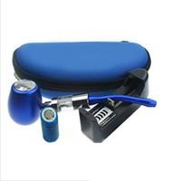 Cheap Black K1000 E pipe Best   E pipe E Cigarette