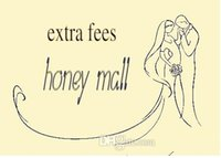 Cheap Customize Fee Best Extra Fee