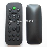 Nuevo llega el Control Remoto Multimedia Entertainment Media Controller Para láser controlador de Microsoft Xbox Un accesorio envío gratuito