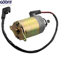 Cheap motor mount Best motor shakes