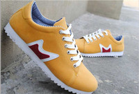 Wholesale Best Selling women mens sneakers Casual Sport Shoes Flat leisure Sneakers Unisex Men Shoes Fashion sneakers for women