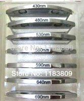 Wholesale beauty machine ipl filters parts