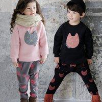 Cheap wholesale children wear Best China children garment