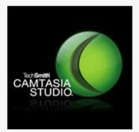 activation code - TechSmith Camtasia Studio v8 genuine registration activation code