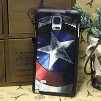 Cheap Cell Phone Case Best For Samsung