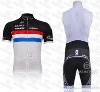 plain jersey - Latest style plain cycling jerseys uk TREK blue short sleeves bib cycling jersey outdoor bike wear continental cycling jersey