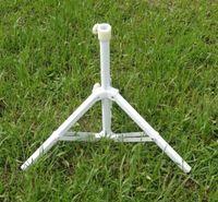 Wholesale folding umbrella base