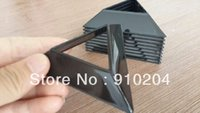 plastic cube - plastic stand bottom case best quality cheaper price