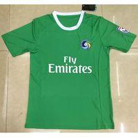 Envío libre de DHL, Primerísima calidad de Tailandia 2015 16 temporada de la MLS Camiseta Cosmos de Nueva York Jersey jerseys de fútbol