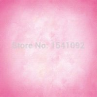 Wholesale 5X7FT Customize Thin vinyl photography backdrop Digital Printing Vinyl cloth background cloudy backdrops MH