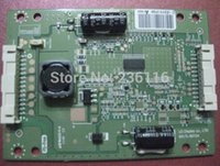 backlight driver - NEW L A PPW LE32GD O B LED Inverter Power Backlit board for inch LED LCD Monitor TV DVD Backlight driver board