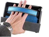 Cheap ipad air case Best ipad mini retina case