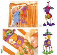 Cheap Hanging toy Best baby bed Hanging toy
