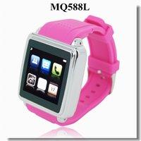 Cheap m26 Smart Watch Best Gear 2