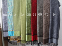 beautiful wool - Beautiful women s scarf Shawl wrap shawl Scarves ponchos wrap COLOR mix order
