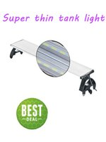 Cheap cob led Best spotlights