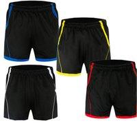 Wholesale Japan Y Chong Wei Badminton Shorts sports shorts running shorts