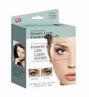 Wholesale The salon shapper Dream look Instant eye Lift Instantly lifts upper Eyelids by dhl
