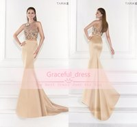 Cheap 2015 evening dress Best pageant gowns