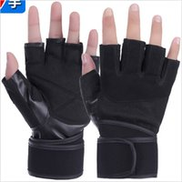 Cheap Leather Weight Lifting Gloves Best Weight Lifting Gloves