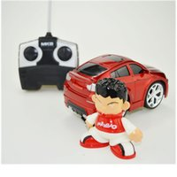 best radio control cars - Hot Sale High Speed Mini Ch mHz Wireless Radio Remote control RC Racing Car Toy Boy Toy For Children Best Xmas Gift