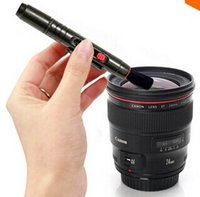 Wholesale Camera Lens Cleaning Pen Clean Pen Clean Kit for Camera