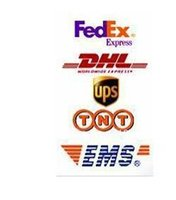 big objects - Kendama cm cm pu paint cracking bamboo objects by DHL SF EXPRESS free production LOGO post links