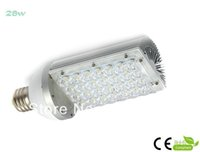 Wholesale E40 LED Street light bulbs with W power to V AC voltage CE and RoHS certified