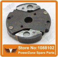 mini quad bike parts - Performance Clutch Mini Moto Motor Two Stroke Pocket Dirt Pit Bike ATV Quad Buggy cc cc Parts