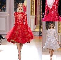 Cheap evening dresses Best lace evening dresses