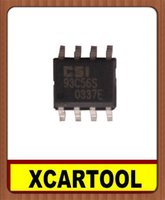 auto sop - car Auto key for C56 SOP Pin Chip
